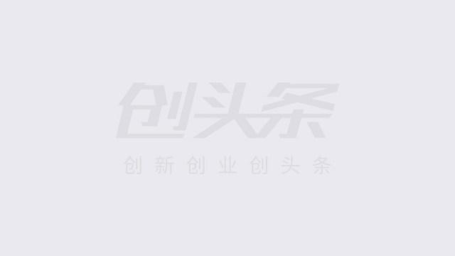 """""""按户定制""""测土配方施肥实用技术创业项目"""