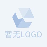 云南云鲸软件科技有限公司