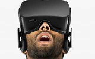 VR大爆发:从游戏、新闻报道、喜剧视频到情趣用品……