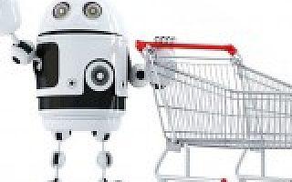 新加坡物流机器人企业GreyOrange Robotics获3000万美元B轮融资