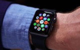 IDC:AppleWatch销量远超预期 Q2销量达360万部