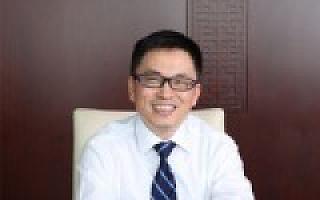 """高瓴资本张磊:三个哲学观 揭秘企业""""护城河""""的本质"""