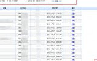 互联网金融:19天内0成本增加985个注册用户