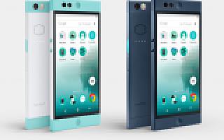 Android前高管开发云端手机:提供100GB云空间