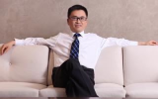 高瓴资本张磊:这个投出了京东、腾讯、滴滴的幕后人物是如何投资的?