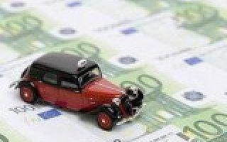 都想做汽车保险 但一号车险做的更直接