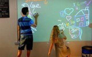 以色列初创开发了个智能戒指,用途你绝对想不到