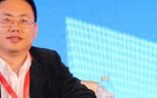"""6大VC探讨:宁波创业何去何从?天时+地利是优势 """"人和""""是挑战"""