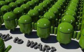 斧子科技CEO王峰:Android游戏主机真正的挑战是什么?