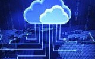 【创业故事】黑客的创业故事——Ucloud季昕华讲述为何从安全领域进入云端创业
