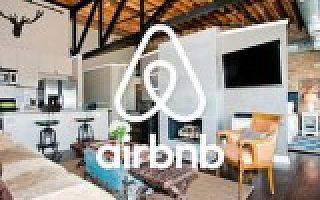 Airbnb屌丝逆袭的成长故事:闪电式扩张案例剖析