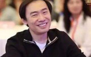 北极光创投创始人邓锋:新常态下,创业路在何方?