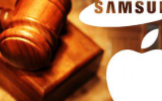 苹果因一项专利获赔三星手机业务全部利润合理吗?