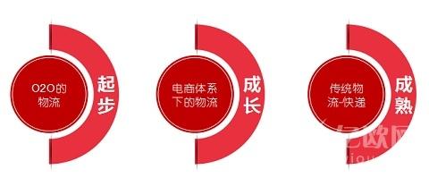 logo 标识 标志 设计 矢量 矢量图 素材 图标 480_199