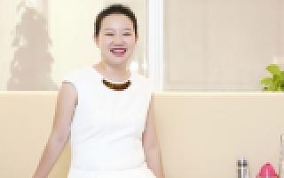 蜜芽CEO刘楠:2年内4次融资 如何打造一家估值超10亿美元的公司?