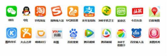 bat系app效应市场;市场第app挑战主导运作,资源设计等大面临;马太小门英语教学评价整合表图片