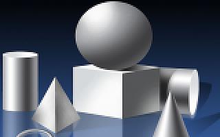 专注三维数字化技术,德诺三维想给多领域带来三维扫描体验