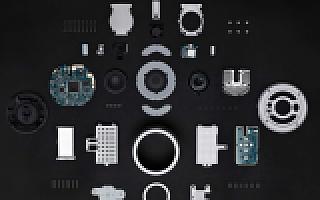 观瞻网:智能硬件创业服务平台