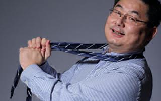 """开源中国发力软件众包平台 助""""码农""""成为自由职业者"""