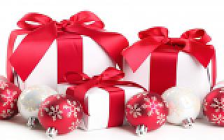 土豪必看:送给硬件爱好者的圣诞礼物,就从这11款产品里面选了