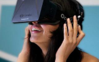 """风投""""疯投"""",但消费者对VR的认识却是一张白纸"""
