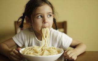饿了么吃货数据出炉 最豪用户全年花18万