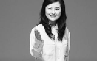 新晋投资女王张泉灵:内容投资风口在哪?揭秘四种盈利模式
