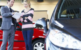 销帮:告别纸张和Excel,这款掌上CRM希望帮助汽车4S店抓紧客户群