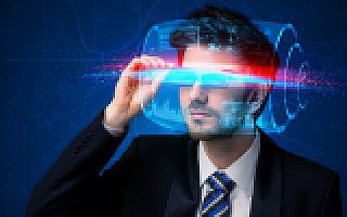 恺英网络拟10亿元投资VR领域 虚拟现实临近爆点