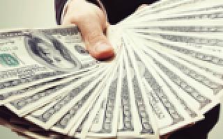 投资机构都在打服务牌,但在此之前,能否先改了这些陋习?