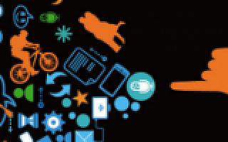 创业公司怎样做互联网营销?这4个误区不能蹈!
