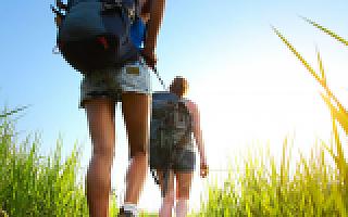 提谱旅行聚焦景区内的游客旅行中服务,抢占目的地旅行新蓝海