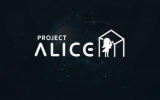 诺亦腾发布商用 VR 解决方案 Project Alice, 将在北上广设体验店