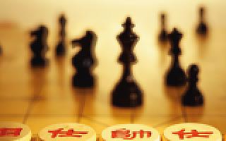 元旦特辑:一个好的游戏规则,决定了社交产品的生命力|100 位创始人语录