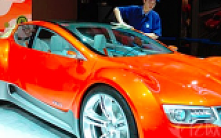 2016猜想:汽车后市场O2O凭什么逆袭?