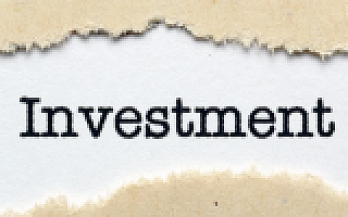 好VC不等于有良好投资纪录的VC 投资本质上是带捆绑销售