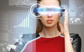虚拟现实只是现在,增强现实才是未来