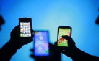 深度分析: 国产手机能否打破七年之痒?
