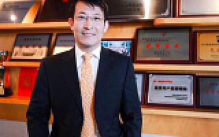 前迅雷联合创始人浩哥:我为什么去做投资?