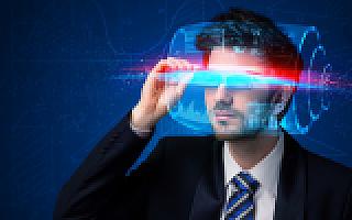 仅 1%的 PC 能够支持虚拟现实设备?这并不算一个难题