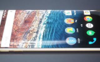 三星 Galaxy S7 发布在即,盘点各大爆料与传闻