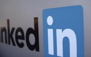 LinkedIn股价暴跌43.6% 市值蒸发110亿美元