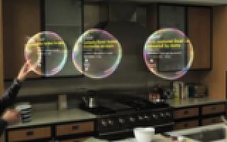 别重复AR犯过的错误!VR创业者应该注意的4个大坑