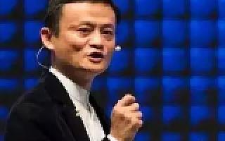 马云、李彦宏、马化腾、刘强东、张朝阳是如何发现创业机会的?创投