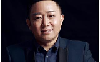 获洪泰、王刚投资,他以工厂价提供装修服务,低于市价30%