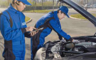 汽车保养O2O一路坎坷 只靠烧钱难自救