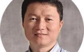 2016DCC中国数字产业峰会:大咖齐聚厦门 重磅嘉宾盘点(二)