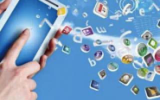 初创企业如何做产品的营销推广?