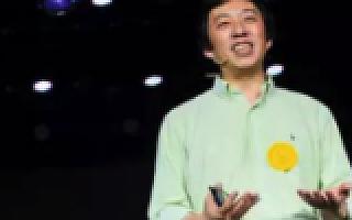 海银资本王煜全:创业者要破除对硅谷创新的盲目崇拜