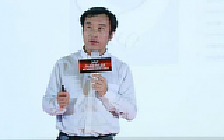 新榜徐达内:新媒体时代需要怎样的企业自媒体?
